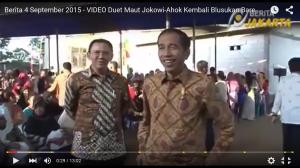 Jokowi1