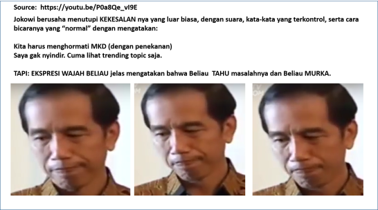 Jokowi MURKA soal SN.png