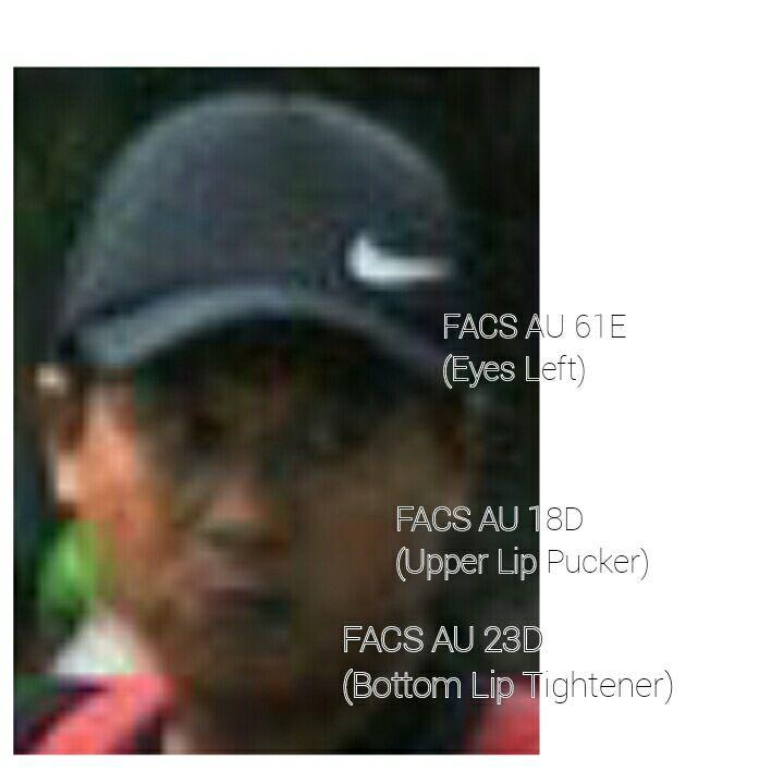 face afif 2