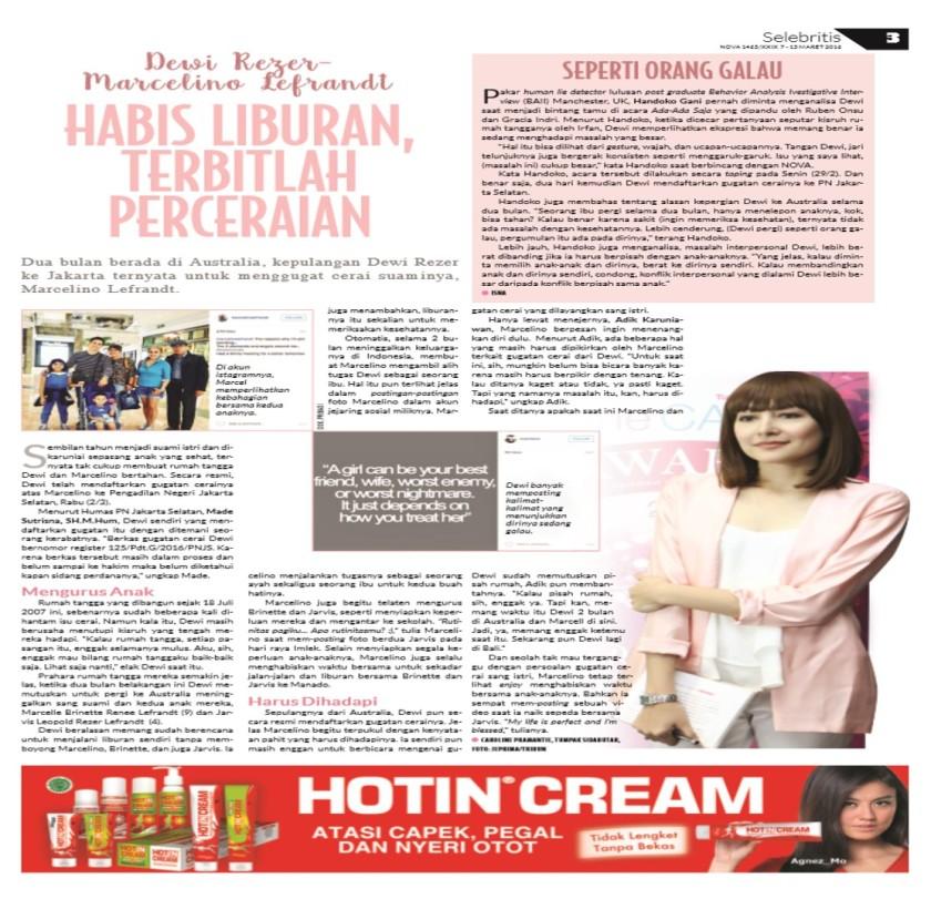 Dewi Rezer 1 - 16NO07031003