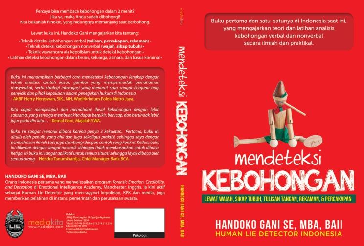 MENDETEKSI-BOHONG-COVER.jpg