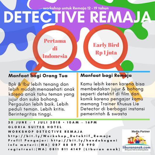 Promo Detective Remaja Baru.png